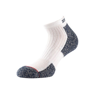 1000 Mile Ultra Performance Socklet With Cupron® - Miesten sukka M