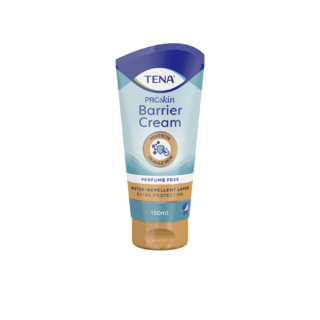 TENA Barrier Cream suojavoide 150 ml