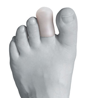 UP Toe Protectors 2 kpl/pkt