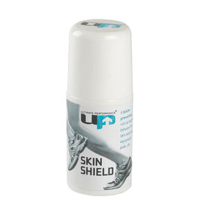 UP Skin Shield, ihosuoja 45 ml roll-on