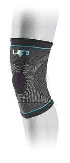 UP Compression Knee support, Polvituki - koko XL