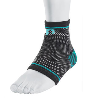 UP Compression Ankle Support, Nilkkatuki koko S