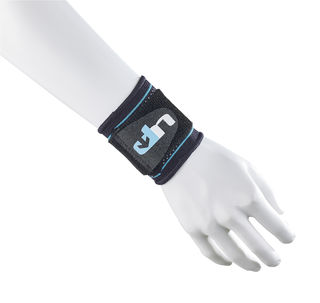 UP Rannetuki (L) Compression Wrist