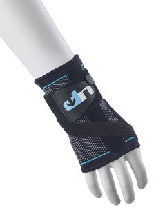 UP Ultimate Compression Wrist - L