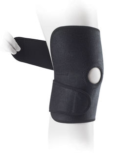 UP Polvituki Ultimate Knee Support