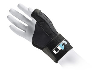 UP Peukalotuki Ultimate Thumb Stabiliser