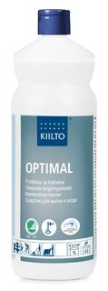Kiilto Optimal 1 L