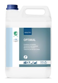 Kiilto Optimal 5 L