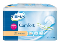 TENA Comfort Normal 42 kpl
