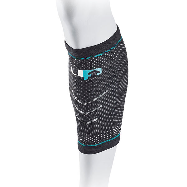 UP Elastic Calf Support, Pohjetuki koko L