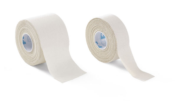UP Urheiluteippi Sports Tape II, (3,8 cm x 13,7 m)