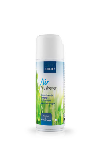 Kiilto Air Freshener 200 ml