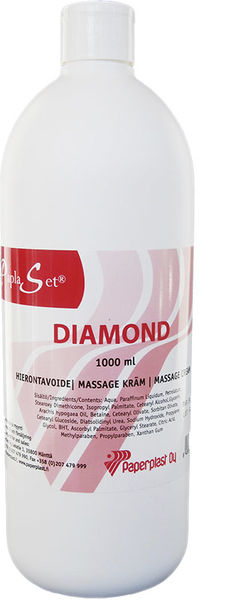 PaplaSet Diamond 1 L